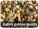 daltex golden quartz